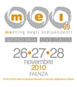 MEI2010 - logo con     date_2.jpg